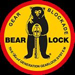 BearLock diefstalbeveiliging