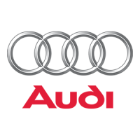 Audi Audio upgrade