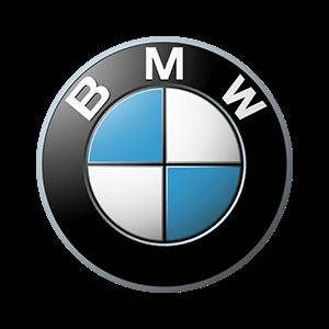 BMW Audio upgrade