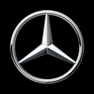 Mercedes Audio Upgrade